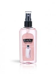 file_18_9041_best-perfumes-10