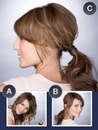 file_19_9021_12-hairstyles-for-your-haircut-05