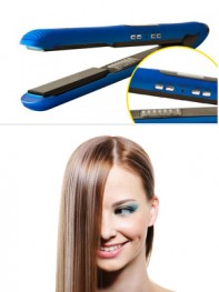 file_19_9111_hair-inventions-8