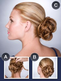 file_24_9021_12-hairstyles-for-your-haircut-10