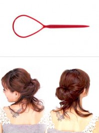 file_2_9111_hair-inventions-2