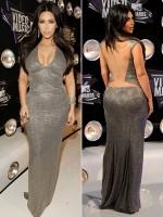 file_32_9161_2011-VMA-kim-kardashian