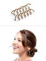 file_35_9111_hair-inventions-4