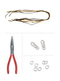 file_35_9151_DIY-accessories-13