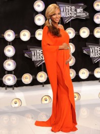 file_3_9161_2011-VMA-beyonce-knowles