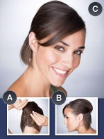 file_41_9021_12-hairstyles-for-your-haircut-01