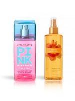 file_44_9041_best-perfumes-04