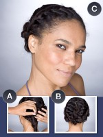 file_49_9021_12-hairstyles-for-your-haircut-09