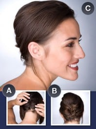 file_4_9021_12-hairstyles-for-your-haircut-03