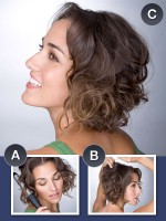 file_55_9021_12-hairstyles-for-your-haircut-02