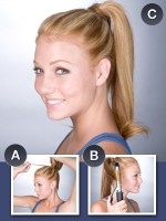 file_60_9021_12-hairstyles-for-your-haircut-07