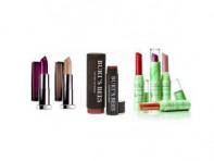 file_6_9071_experts_grudstore_makeup-05