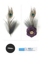 file_71_9151_DIY-accessories-7