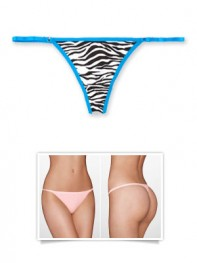 file_11_9201_underwear-vstring