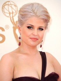 file_12_9261_2011-emmy-awards-kelly-osbourne