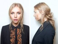 file_12_9271_best-hair-makeup-fashion-week-spring-2012-11