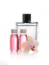 file_17_9321_06-aroma-basics
