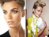 file_25_9271_best-hair-makeup-fashion-week-spring-2012-10