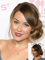 file_35_9191_hot_homecoming_hairstyles_04