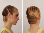 file_36_9271_best-hair-makeup-fashion-week-spring-2012-07
