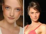 file_37_9271_best-hair-makeup-fashion-week-spring-2012-08