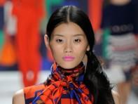 file_3_9271_best-hair-makeup-fashion-week-spring-2012-02