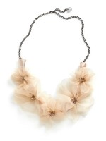 file_41_9221_vintage-slide2jewelry