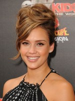 file_45_9191_hot_homecoming_hairstyles_14