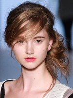 file_48_9321_15-quick-hairstyle_2