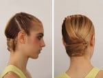 file_50_9271_best-hair-makeup-fashion-week-spring-2012-07