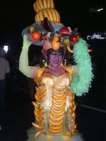 file_66_9311_halloween-costume-ideas-2011-11