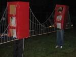 file_70_9311_halloween-costume-ideas-2011-15