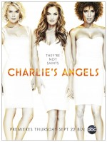 file_9251_charlies-angels