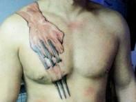 file_14_9431_ridiculous-tattoos-013