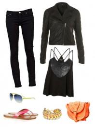 file_16_9351_slimming-fashion-tips01