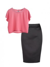 file_28_9351_slimming-fashion-tips13