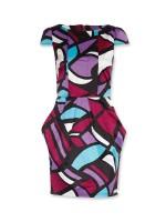 file_35_9351_slimming-fashion-tips03