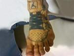 file_55_9431_ridiculous-tattoos-014