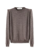 file_61_9351_slimming-fashion-tips15