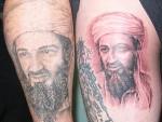file_78_9431_ridiculous-tattoos-017