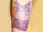 file_79_9431_ridiculous-tattoos-018