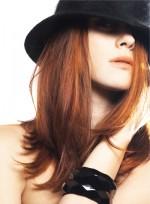 12 Ways to Beat Hat Hair