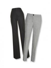 file_9_9351_slimming-fashion-tips09