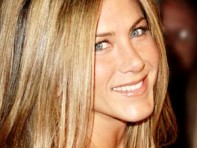 file_19_9571_how_to_look_like_jennifer_aniston-06