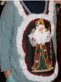 file_13_9661_worst-christmas-sweaters-ever-13