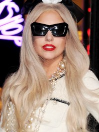 file_14_9791_richest-celebs-under-25-lady-gaga-15