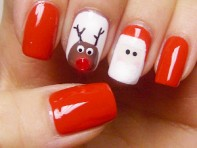 file_15_9671_holiday-nail-art-14