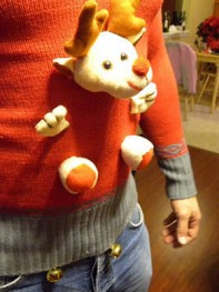 file_16_9661_worst-christmas-sweaters-ever-16