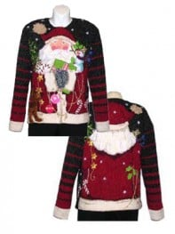 file_19_9661_worst-christmas-sweaters-ever-19