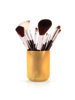 file_25_9761_Best-Tips-from_Makeup-School02